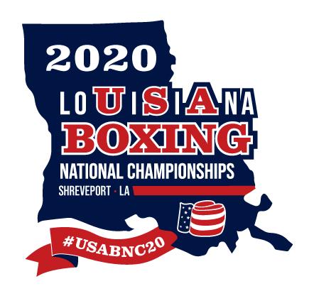 2020 USA National Boxing Championship
